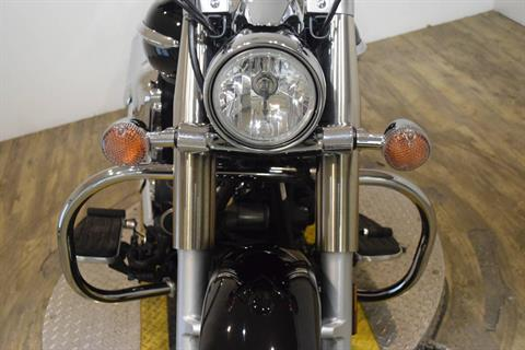 2009 Yamaha V Star 950 in Wauconda, Illinois - Photo 12