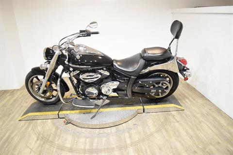 2009 Yamaha V Star 950 in Wauconda, Illinois - Photo 15