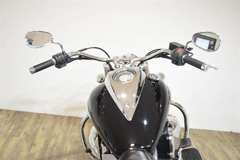 2009 Yamaha V Star 950 in Wauconda, Illinois - Photo 28