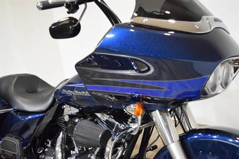2012 Harley-Davidson Road Glide® Ultra in Wauconda, Illinois - Photo 3
