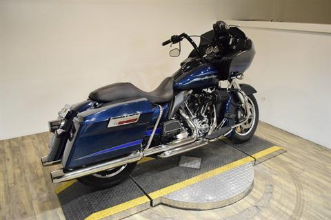 2012 Harley-Davidson Road Glide® Ultra in Wauconda, Illinois - Photo 9