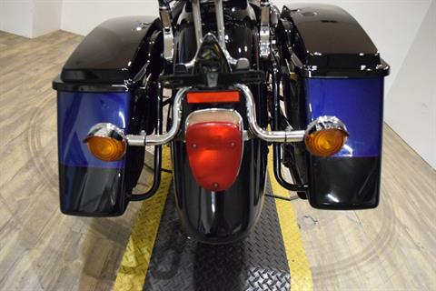 2001 Yamaha Road Star Silverado in Wauconda, Illinois - Photo 25