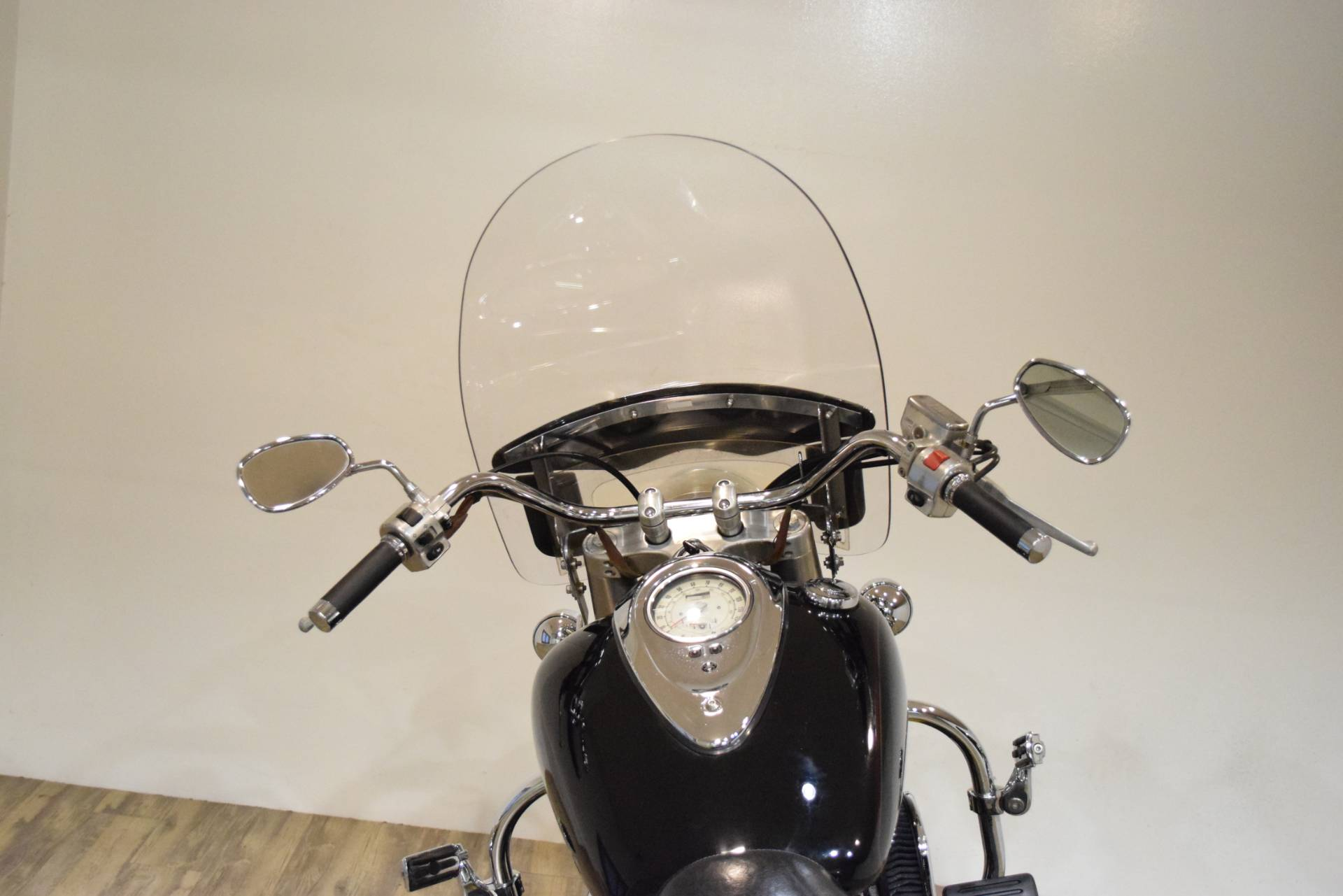 2001 Yamaha Road Star Silverado in Wauconda, Illinois - Photo 28