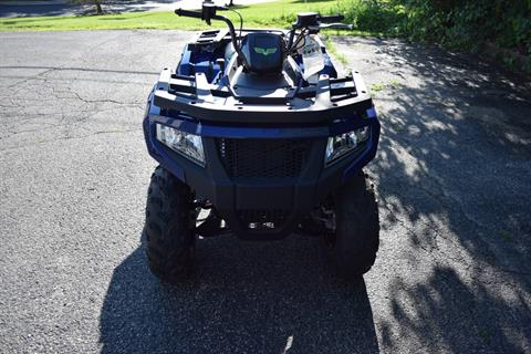 2019 Textron Off Road Alterra 300 in Wauconda, Illinois - Photo 10