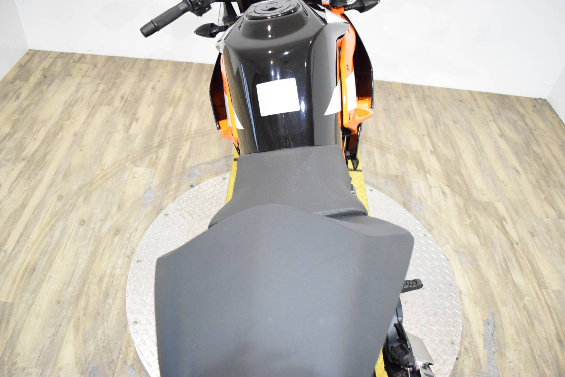 2017 KTM RC 390 in Wauconda, Illinois - Photo 24