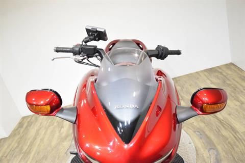 2009 Honda DN-01 in Wauconda, Illinois - Photo 13