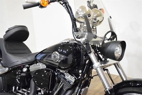2016 Harley-Davidson Breakout® in Wauconda, Illinois - Photo 3