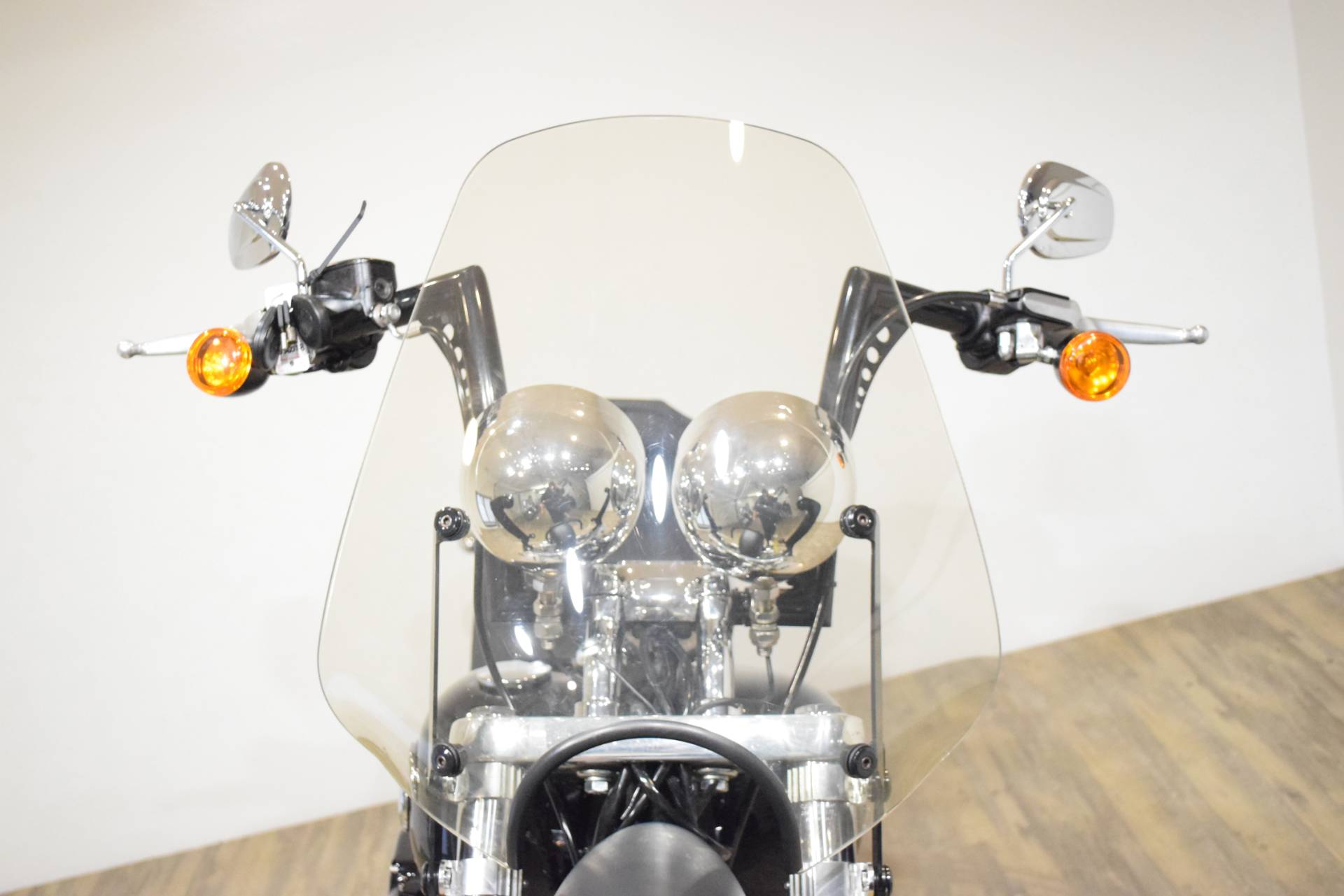 2016 Harley-Davidson Breakout® in Wauconda, Illinois - Photo 13