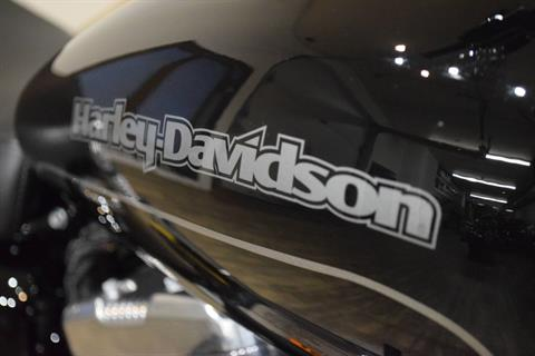 2016 Harley-Davidson XL883L in Wauconda, Illinois - Photo 5