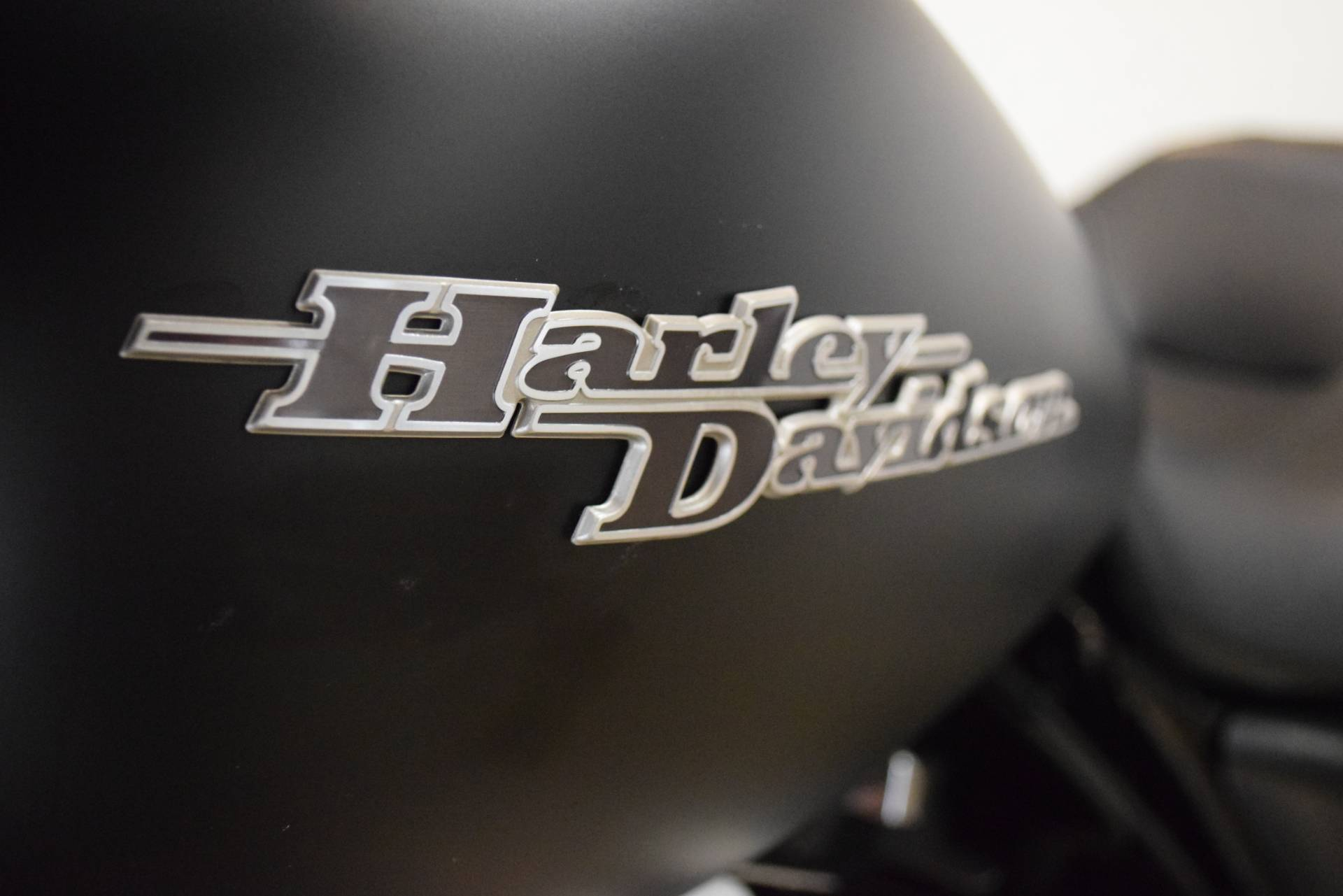 2017 Harley-Davidson Street Glide® Special in Wauconda, Illinois - Photo 22