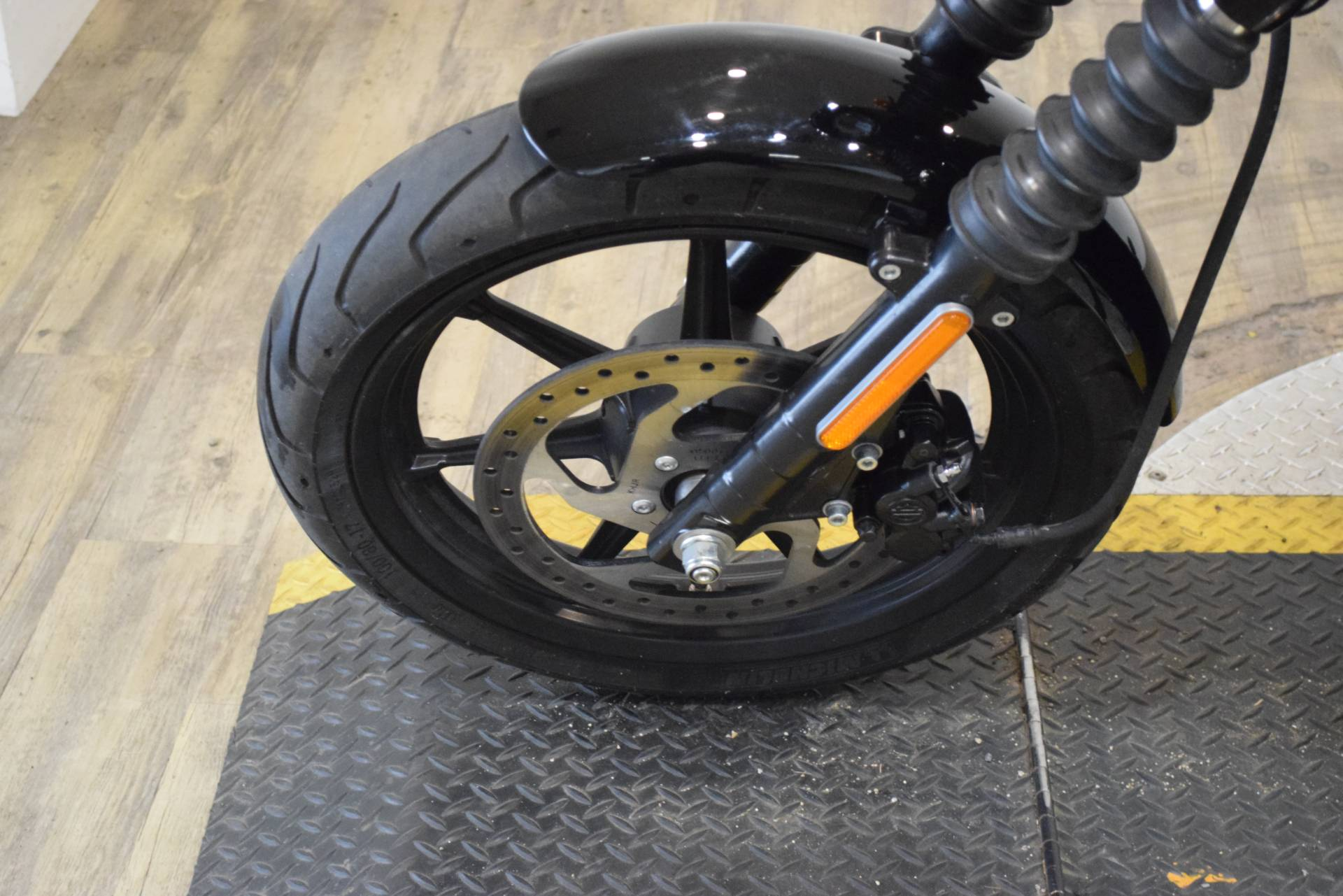 2019 Harley-Davidson Street® 500 in Wauconda, Illinois - Photo 21
