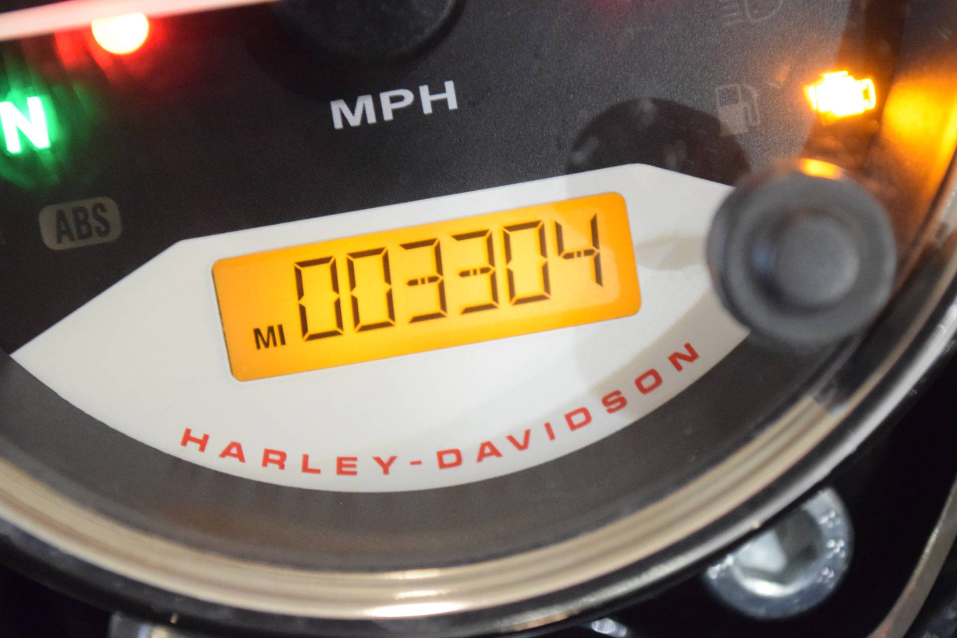2019 Harley-Davidson Street® 500 in Wauconda, Illinois - Photo 28
