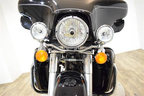 2011 Harley-Davidson Ultra Classic® Electra Glide® in Wauconda, Illinois - Photo 14