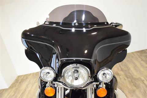 2011 Harley-Davidson Ultra Classic® Electra Glide® in Wauconda, Illinois - Photo 15