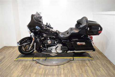 2011 Harley-Davidson Ultra Classic® Electra Glide® in Wauconda, Illinois - Photo 17