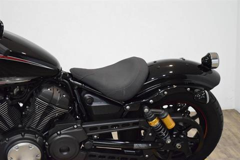 2015 Yamaha Bolt R-Spec in Wauconda, Illinois - Photo 17
