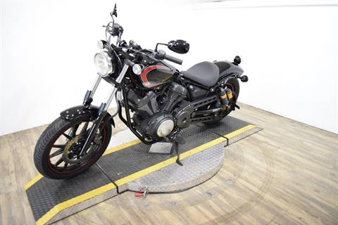 2015 Yamaha Bolt R-Spec in Wauconda, Illinois - Photo 22
