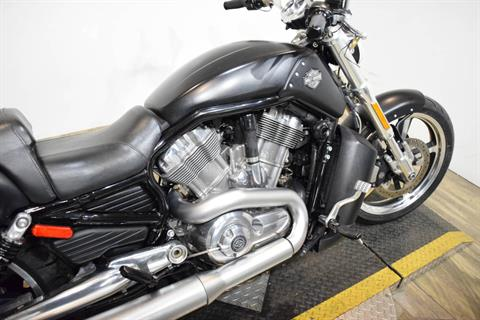 2016 Harley-Davidson V-Rod Muscle® in Wauconda, Illinois - Photo 6