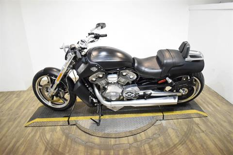2016 Harley-Davidson V-Rod Muscle® in Wauconda, Illinois - Photo 15