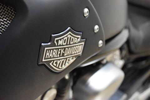 2016 Harley-Davidson V-Rod Muscle® in Wauconda, Illinois - Photo 20