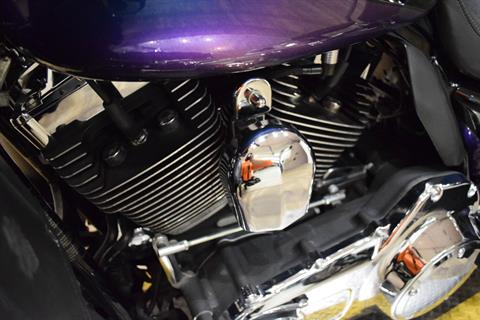 2010 Harley-Davidson Electra Glide® Ultra Limited in Wauconda, Illinois - Photo 19