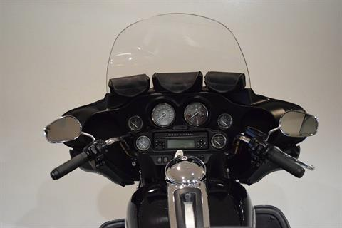 2010 Harley-Davidson Electra Glide® Ultra Limited in Wauconda, Illinois - Photo 28