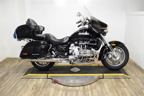 1999 Honda VALKYRIE INTERSTATE in Wauconda, Illinois - Photo 1