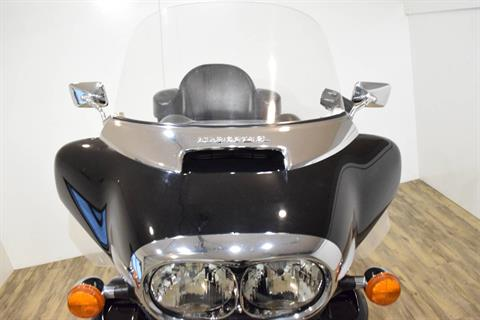 1999 Honda VALKYRIE INTERSTATE in Wauconda, Illinois - Photo 15