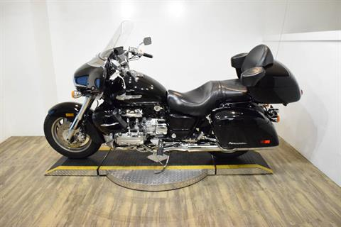1999 Honda VALKYRIE INTERSTATE in Wauconda, Illinois - Photo 18