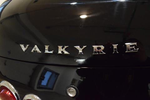 1999 Honda VALKYRIE INTERSTATE in Wauconda, Illinois - Photo 31