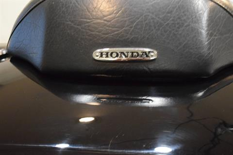 1999 Honda VALKYRIE INTERSTATE in Wauconda, Illinois - Photo 32