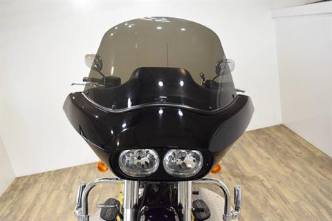 2013 Harley-Davidson Road Glide® Custom in Wauconda, Illinois - Photo 15
