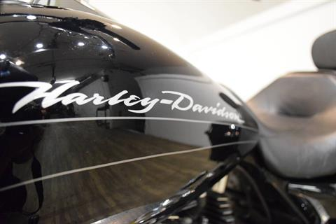 2013 Harley-Davidson Road Glide® Custom in Wauconda, Illinois - Photo 22