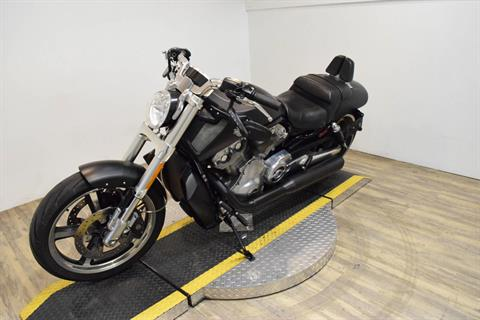 2012 Harley-Davidson V-Rod Muscle® in Wauconda, Illinois - Photo 23
