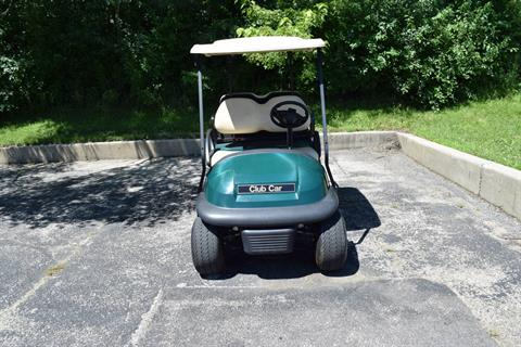 2013 Club Car Precedent I2 Excel in Wauconda, Illinois