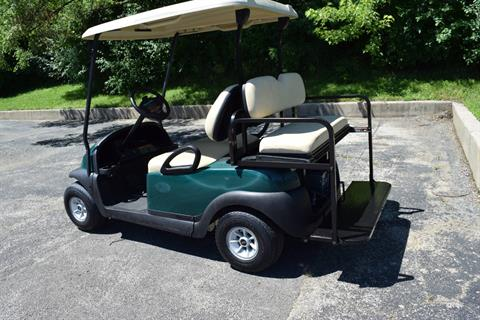2013 Club Car Precedent I2 Excel in Wauconda, Illinois - Photo 17
