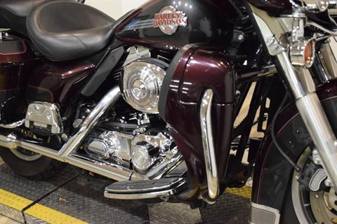 2006 Harley-Davidson Ultra Classic in Wauconda, Illinois - Photo 4