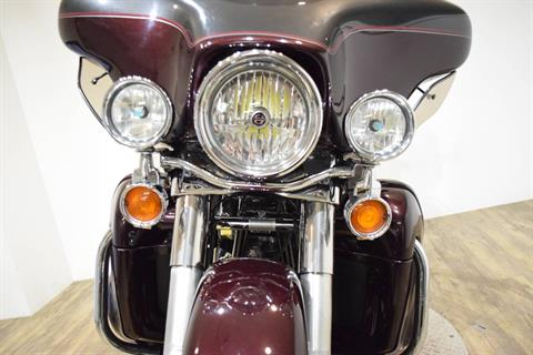 2006 Harley-Davidson Ultra Classic in Wauconda, Illinois - Photo 12