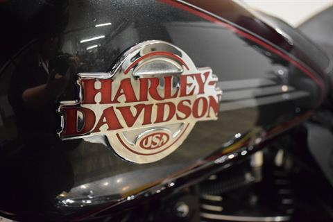 2006 Harley-Davidson Ultra Classic in Wauconda, Illinois - Photo 20