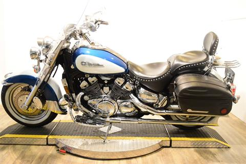 1996 Yamaha Royal Star in Wauconda, Illinois