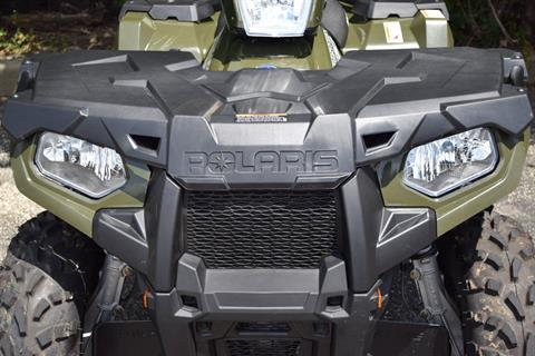 2016 Polaris Sportsman 570 in Wauconda, Illinois - Photo 13