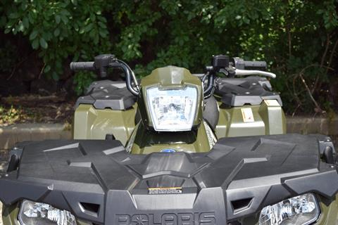 2016 Polaris Sportsman 570 in Wauconda, Illinois - Photo 14