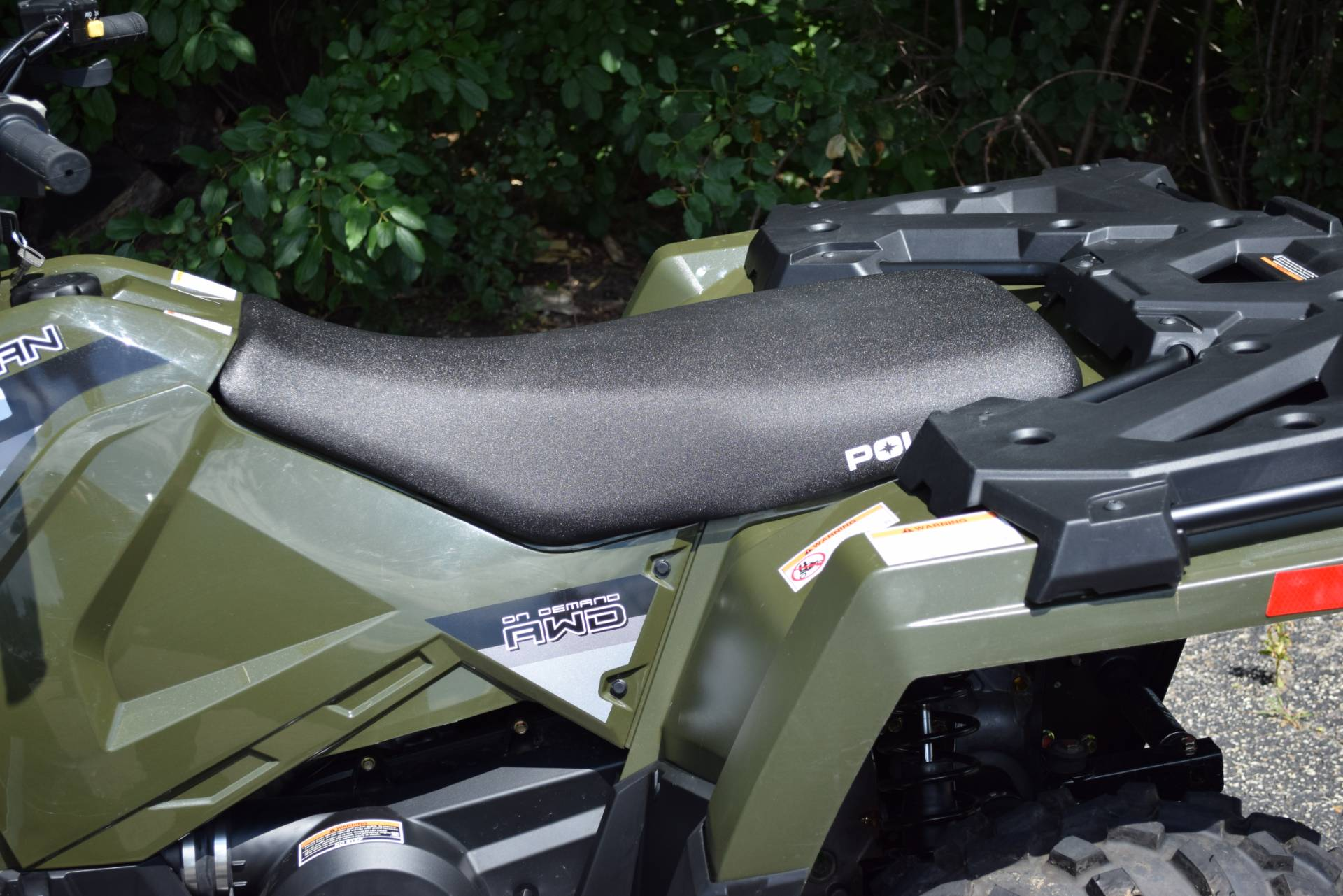 2016 Polaris Sportsman 570 in Wauconda, Illinois - Photo 20