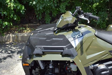 2016 Polaris Sportsman 570 in Wauconda, Illinois - Photo 23