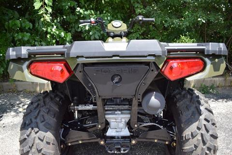 2016 Polaris Sportsman 570 in Wauconda, Illinois - Photo 30