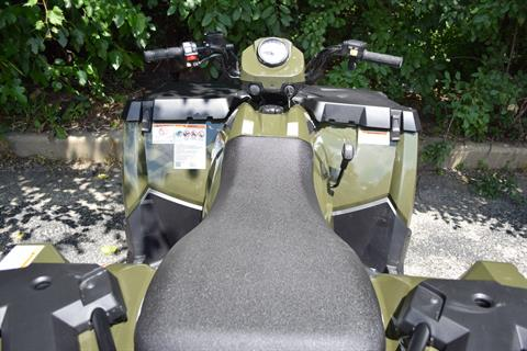 2016 Polaris Sportsman 570 in Wauconda, Illinois - Photo 32