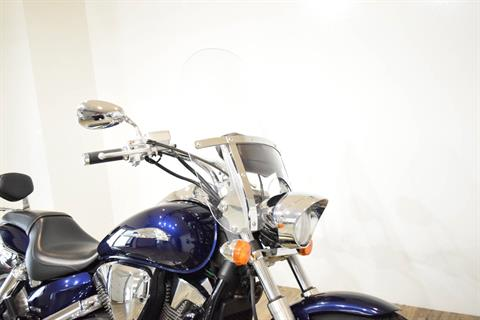 2007 Honda VTX™1300C in Wauconda, Illinois - Photo 3