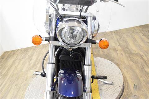 2007 Honda VTX™1300C in Wauconda, Illinois - Photo 13