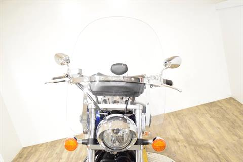 2007 Honda VTX™1300C in Wauconda, Illinois - Photo 14