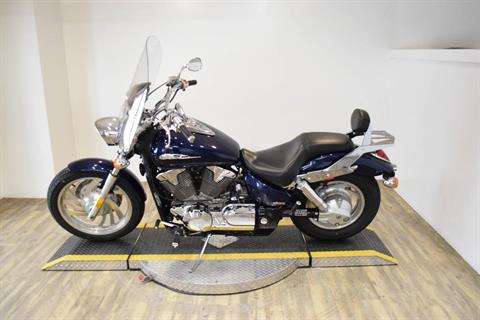 2007 Honda VTX™1300C in Wauconda, Illinois - Photo 16